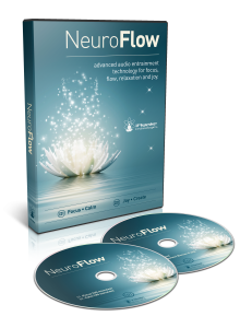 3D_DVDcase_NeuroFlow+CDs