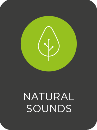 icon-nature-sound