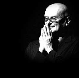ken-wilber-grateful-flipped