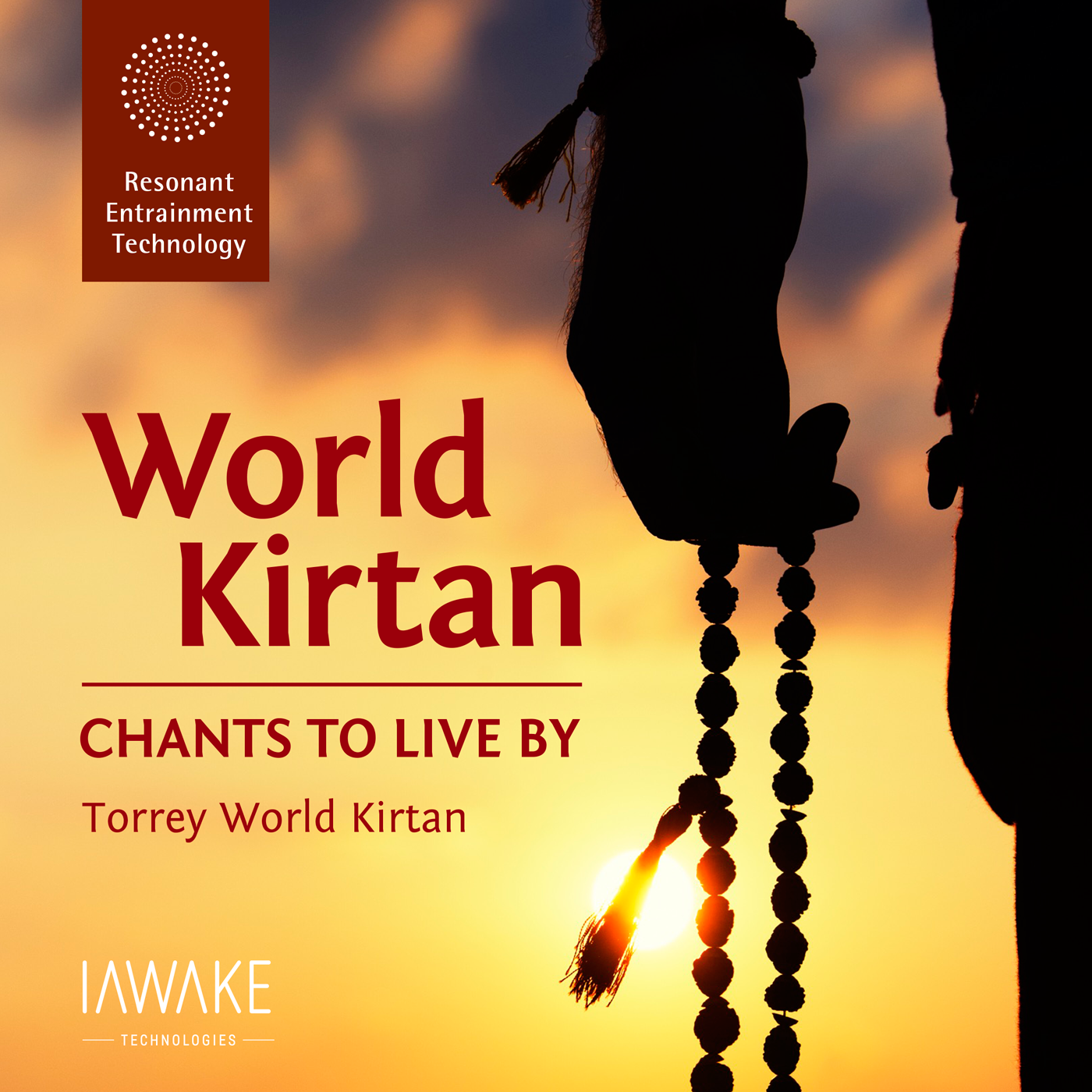 World Kirtan