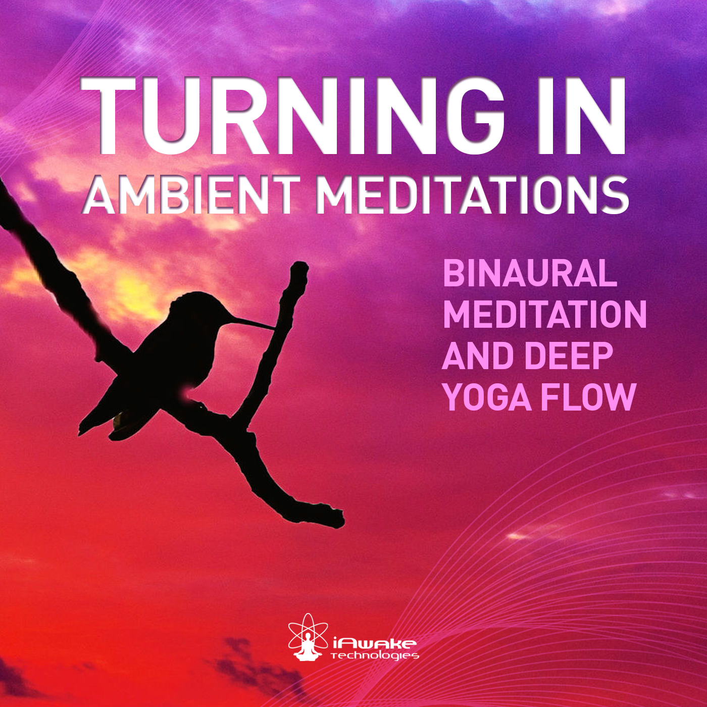Turning In ~ Ambient Meditations