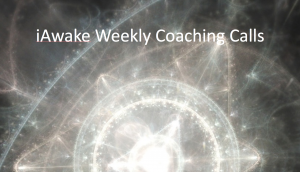 Doug Prater, iAwake user, establishing a daily meditation practice – iAwake Weekly Call 2.15.17