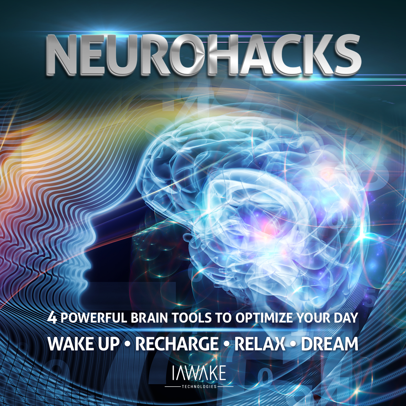 Daily Neurohacks