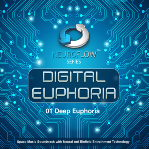 Digital Euphoria
