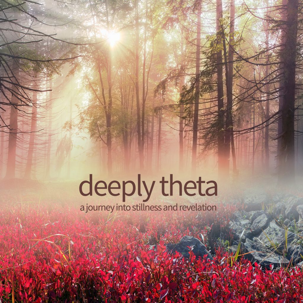Deeply-Theta-Cover-1