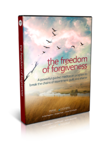 3D_DVDcase_Freedom-of-Forgiveness