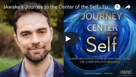 Guide to Transpersonal Meditation Journey to the Center of the Self