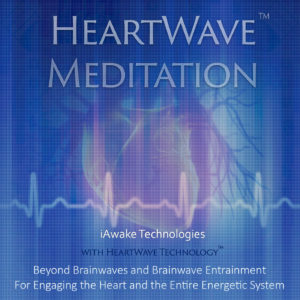 iTunesCoverArt_HeartWave-Meditation-7-with-biofield-extra-1
