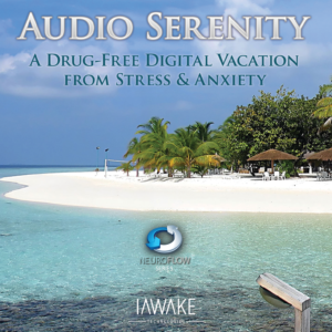 iTunes_Audio-Serenity-new