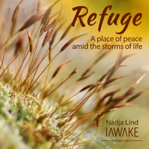 Finding Refuge in Alpha